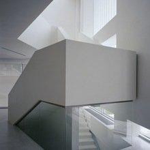 Фотография:  в стиле Современный, Декор интерьера, DIY, Марат Ка, Декоративная штукатурка – фото на InMyRoom.ru