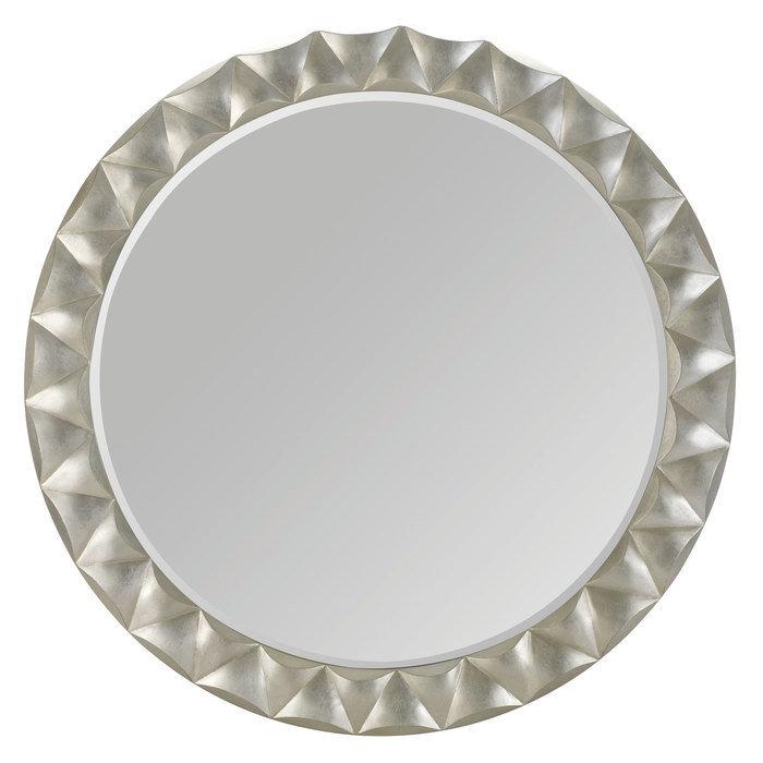 Зеркало Miramont