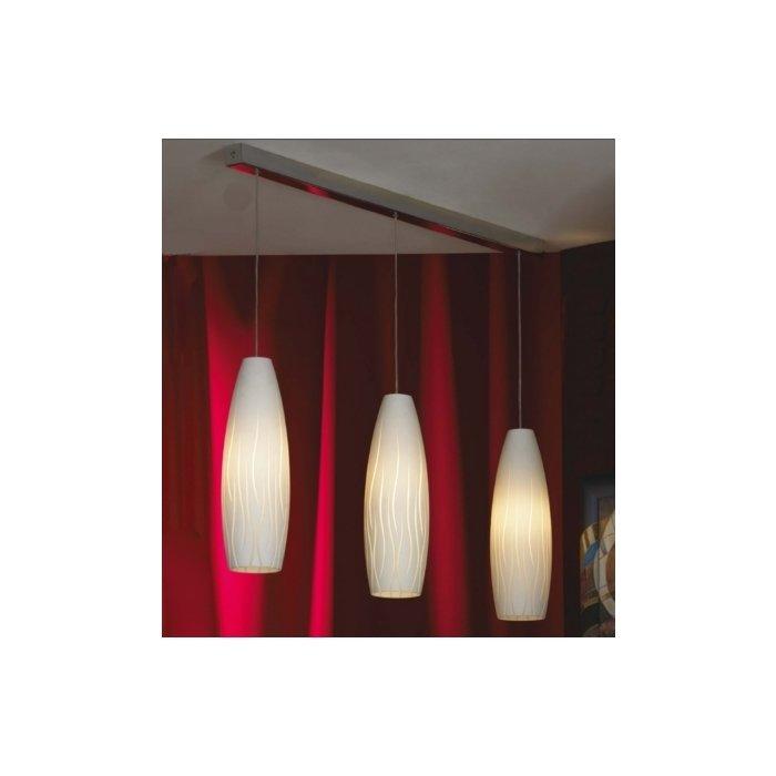 Подвесной светильник  LUSSOLE SESTU
