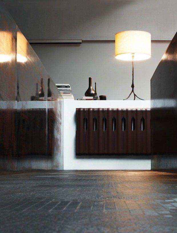 Фотография: Гостиная в стиле Классический, Советы – фото на InMyRoom.ru