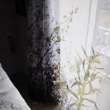 Фотография: Декор в стиле Кантри, Скандинавский, Современный – фото на InMyRoom.ru