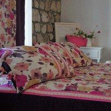 Фото из портфолио Готовое решение для спальни – фотографии дизайна интерьеров на InMyRoom.ru