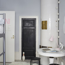 Фото из портфолио DAVID BAGARES GATA 26 A – фотографии дизайна интерьеров на InMyRoom.ru