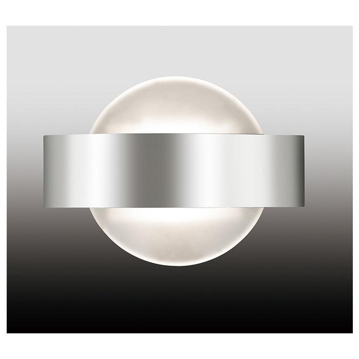 """Настенный светильник """"Gufi"""" Odeon Light"""