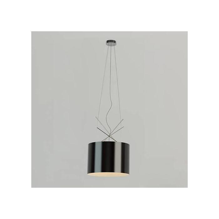 """Подвесной светильник Artpole """"Moderne"""""""