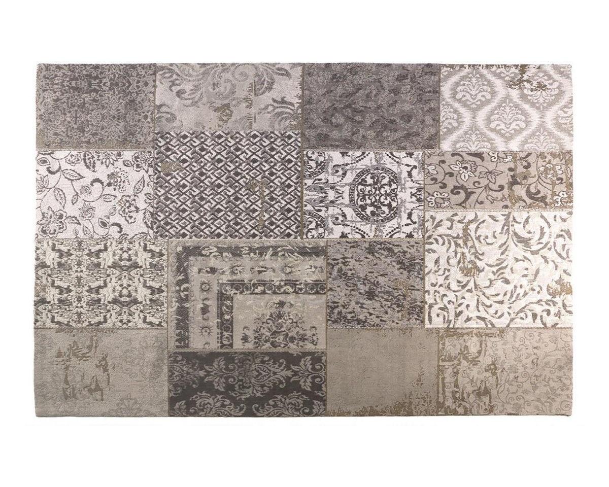 Купить Ковер Julia Grup Spiros 160x230 см, inmyroom, Испания