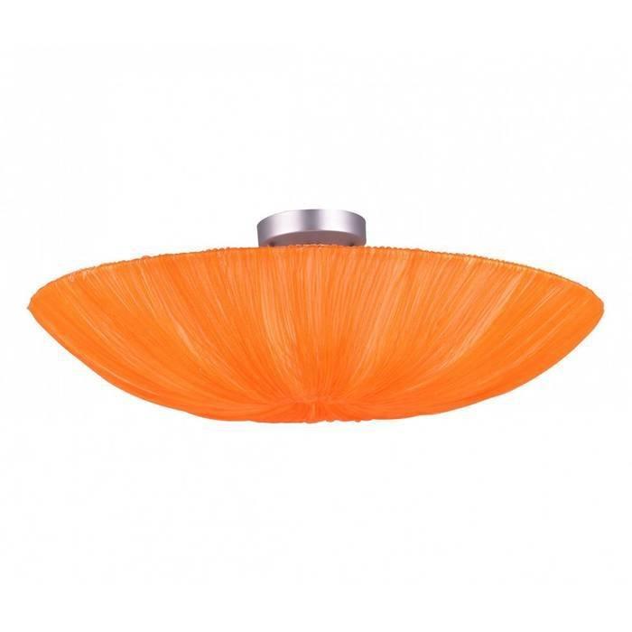 Потолочный светильник Luce Solara Moderno