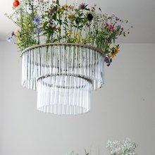 Фото из портфолио Вдохновение – фотографии дизайна интерьеров на INMYROOM