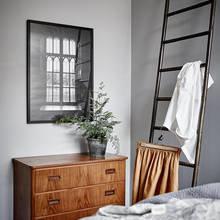Фото из портфолио Prinsgatan 4 C – фотографии дизайна интерьеров на INMYROOM