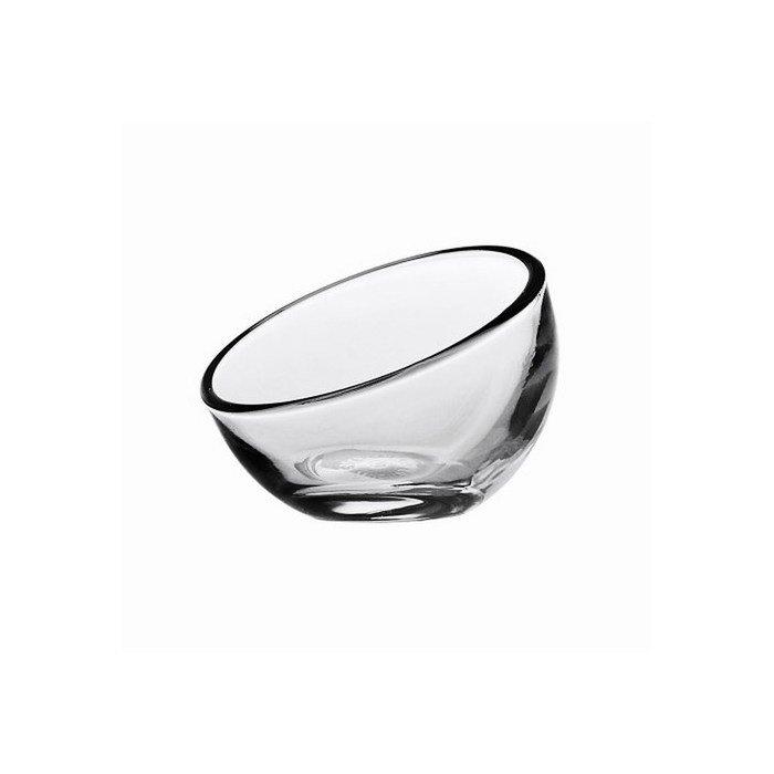 Чаша Richelieu