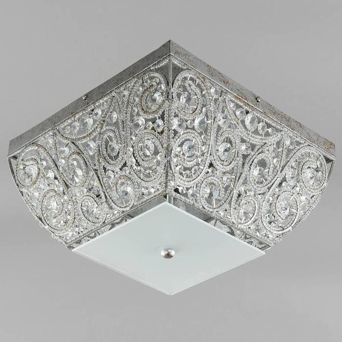 Потолочный светильник Elvan
