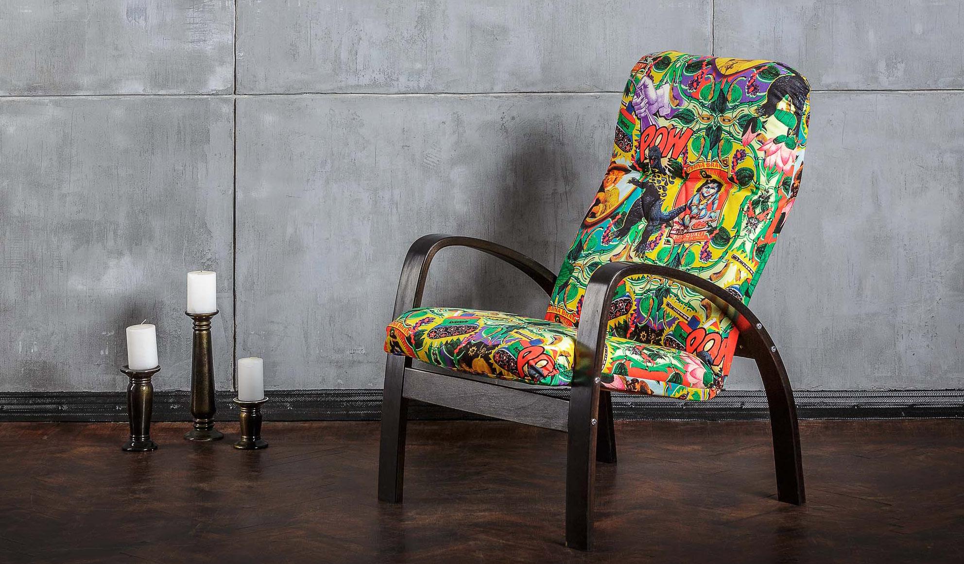 особенно стулья дизайнерских домов фото только