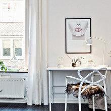 Фото из портфолио Kyrkogatan 42 – фотографии дизайна интерьеров на INMYROOM