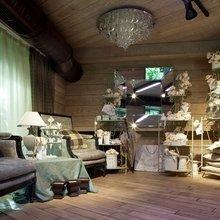 Фотография: Прочее в стиле Кантри, Дома и квартиры, Городские места, Цветы – фото на InMyRoom.ru