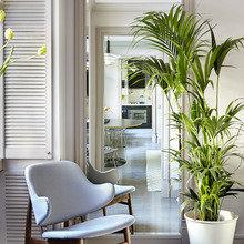 Фотография: Мебель и свет в стиле Современный, Квартира, Проект недели – фото на InMyRoom.ru