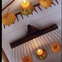 Фотография: Декор в стиле Кантри, Современный, Декор интерьера, DIY, Дом, Декор дома – фото на InMyRoom.ru
