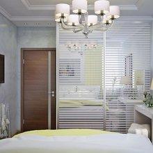 Фотография: Спальня в стиле Современный, Классический, Декор интерьера, Дом, Архитектура, Минимализм – фото на InMyRoom.ru