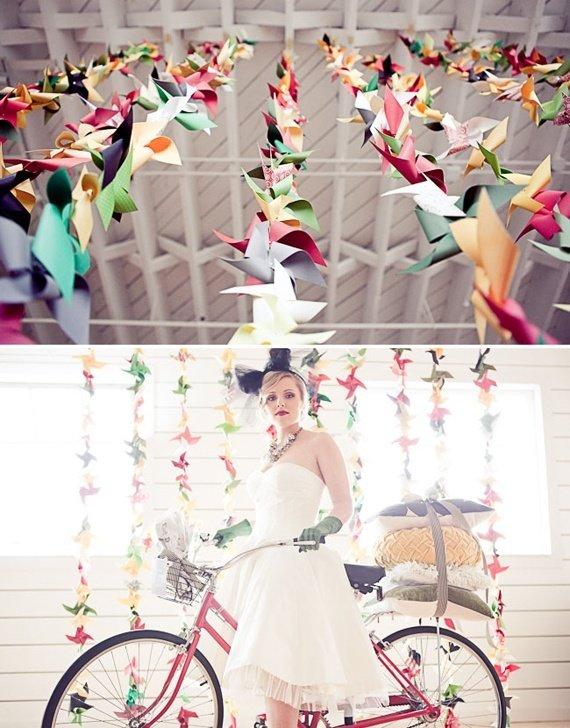 Фотография: Прочее в стиле , Декор интерьера, Мебель и свет, Перегородки – фото на InMyRoom.ru
