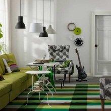 Фотография: Гостиная в стиле Современный, Индустрия, Новости, IKEA – фото на InMyRoom.ru