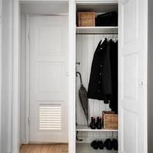 Фото из портфолио  Kungälvsgatan 1 C – фотографии дизайна интерьеров на INMYROOM