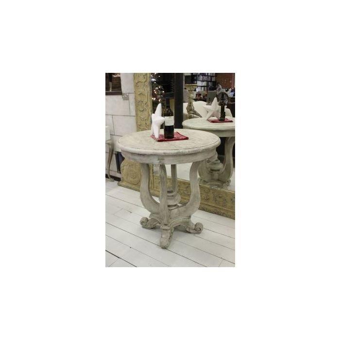 Приставной столик Mediterranean