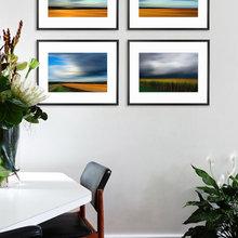 Фотография: Декор в стиле Современный, Декор интерьера, Декор дома, Современное искусство – фото на InMyRoom.ru