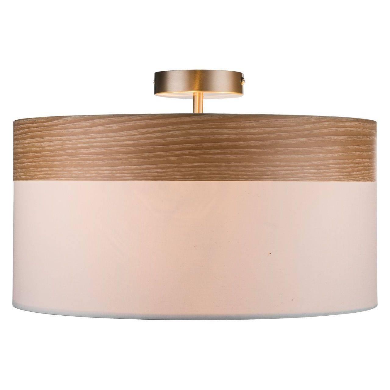 Купить Потолочный светильник Globo Chipsy, inmyroom, Австрия
