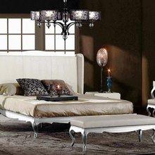 Фото из портфолио Интерьеры фабрики Fratelli Barri – фотографии дизайна интерьеров на INMYROOM