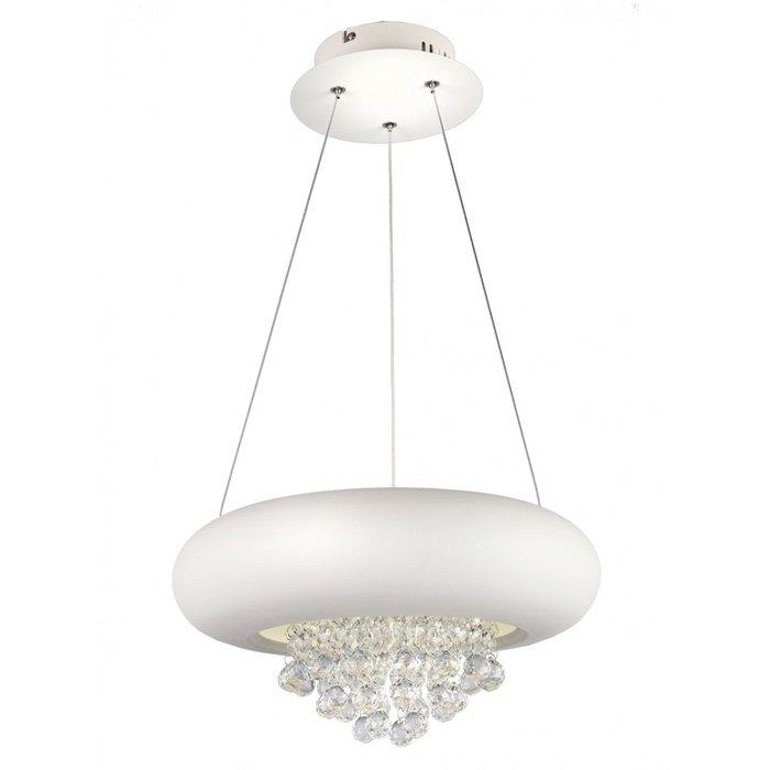 Подвесной светильник Omnilux в стиле арт-деко