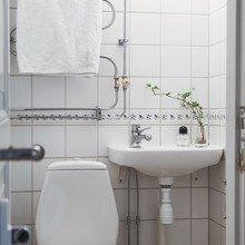 Фото из портфолио Kung Oskars väg 9b  – фотографии дизайна интерьеров на INMYROOM