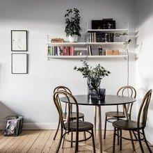 Фото из портфолио  Ånäsvägen 5C, Göteborg – фотографии дизайна интерьеров на InMyRoom.ru