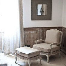 Фотография: Мебель и свет в стиле Кантри, Франция, Дома и квартиры, Городские места, Отель, Прованс – фото на InMyRoom.ru