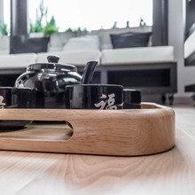 """Фото из портфолио Переделка """"ЧИЛАУТ ПОД ГАМАКАМИ"""" – фотографии дизайна интерьеров на InMyRoom.ru"""