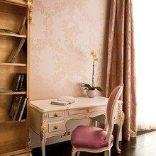 Фотография: Офис в стиле Классический, Современный, Квартира, Дома и квартиры, Москва – фото на InMyRoom.ru