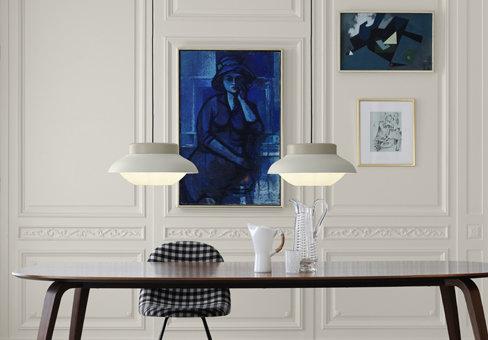 Фотография: Гостиная в стиле Современный, Тема месяца, Себастьян Хекнер, Maison &Object – фото на INMYROOM