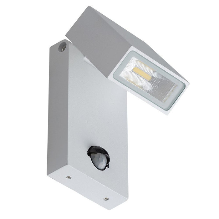 Уличный светильник MW-LIGHT МЕРКУРИЙ