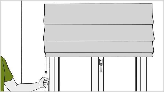 main_8dabe65c-5919-4feb-a737-845f42f4307d Как сделать римские шторы своими руками — пошаговая инструкция