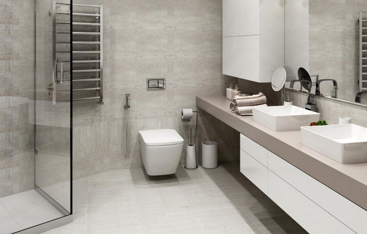 Перенос кухни в комнату или коридор.