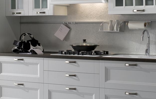 Вытяжка для кухни: советы по применению в дизайне интерьера (140 фото и видео)