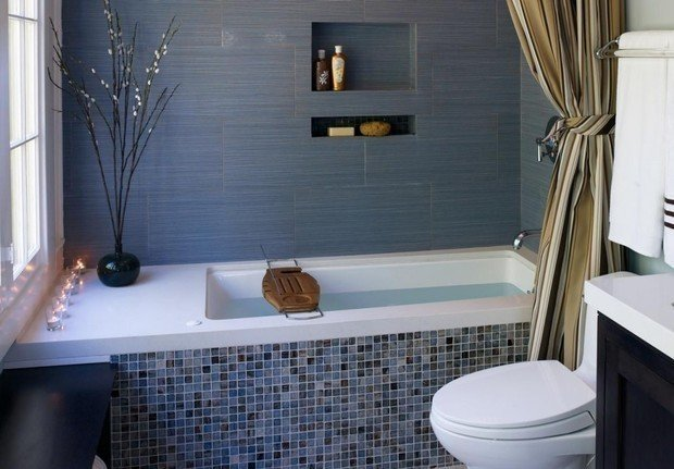 Картинки по запросу Ремонт маленькой ванной комнаты