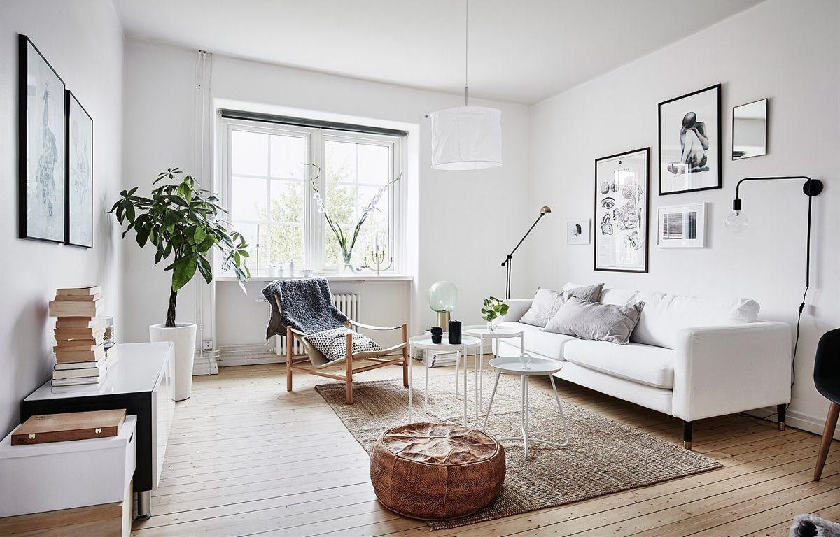 Что делать, если квартиранты не платят за аренду? — INMYROOM