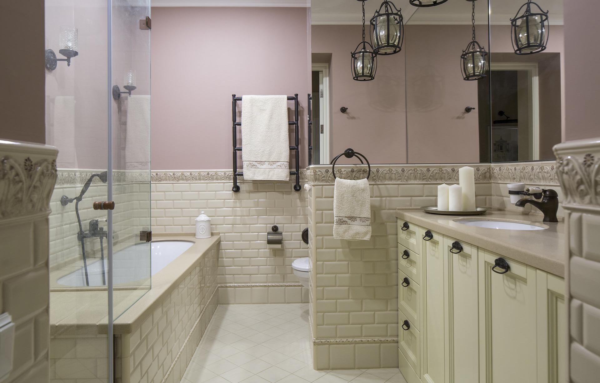 Хотите совместить санузел в квартире объединить ванную с туалетом Подробная инструкция в 8 этапов как согласовать и узаконить эту перепланировку