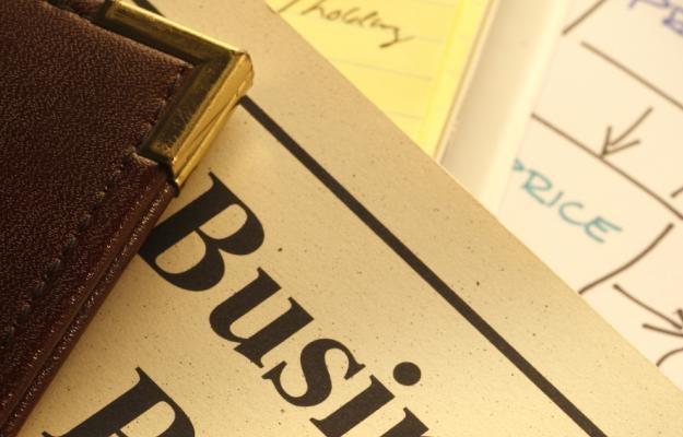 Бизнес план как открыть студию по дизайну интерьеров