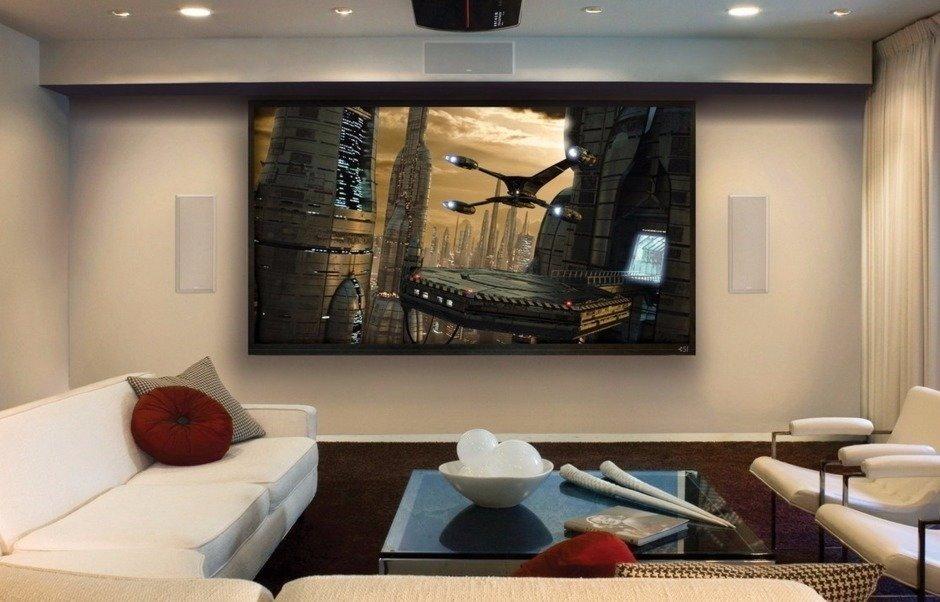 Интерьер комнаты в коммуналке варианты рацианального испольжования пространства