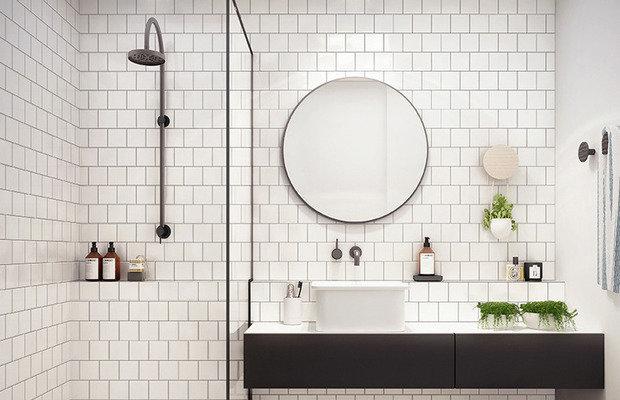 Сколько стоит в СПб ремонт ванной комнаты, санузла или 66