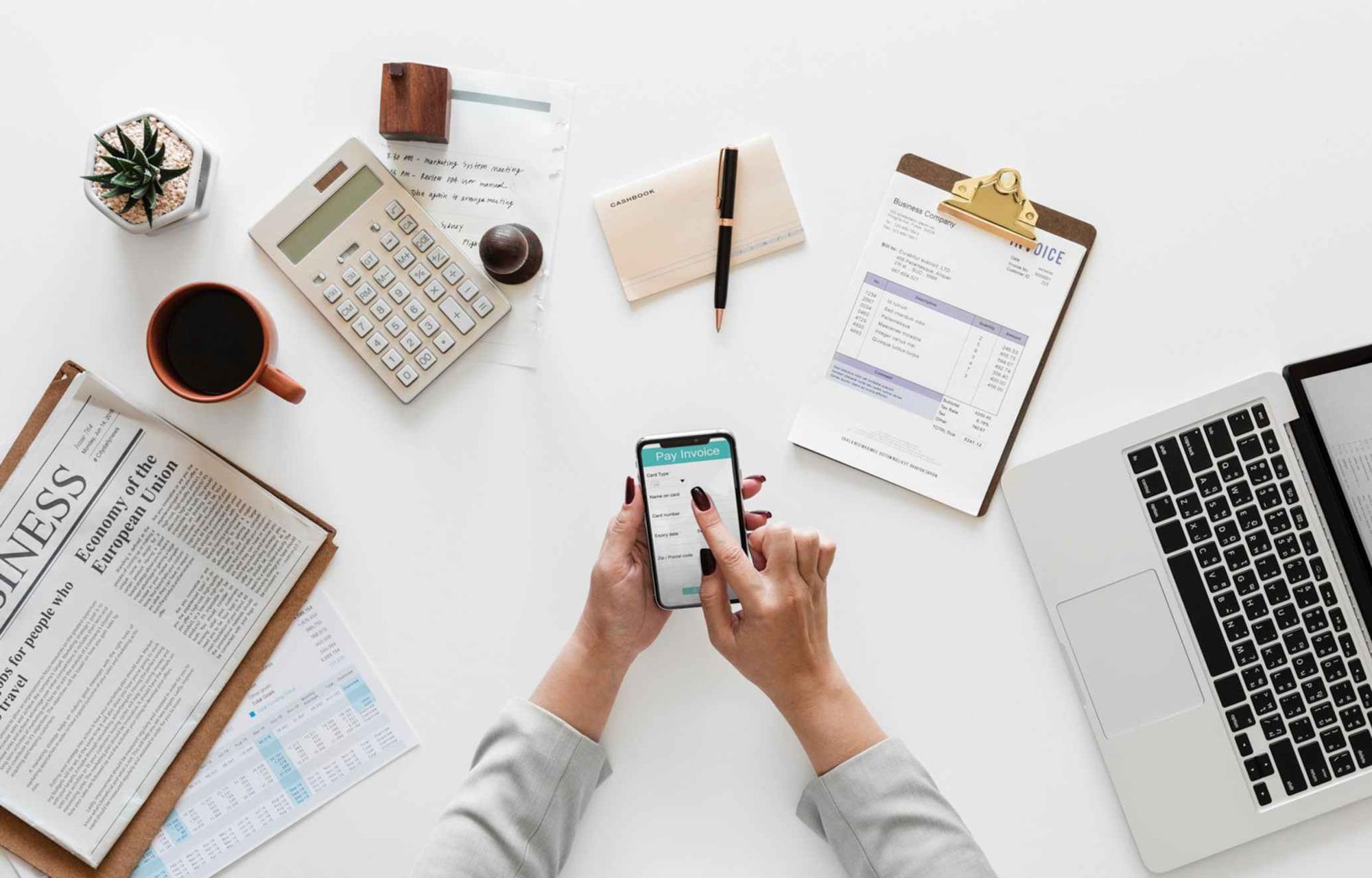Частичное погашение основного долга по ипотеке