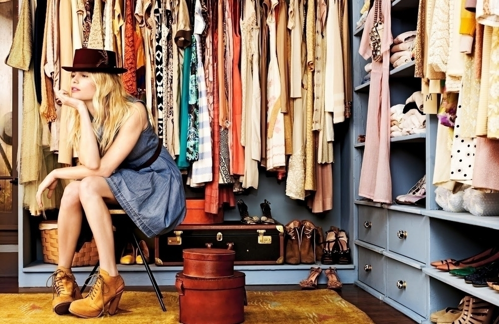 Размеры гардеробной 47 фото оптимальный для узкой комнаты и системы большого гардероба стандартные размеры полок