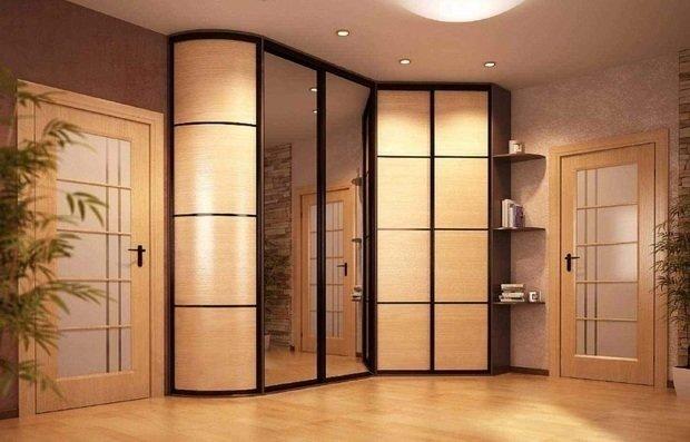 Картинки по запросу Новая деталь вашего дома – шкаф в современном исполнении