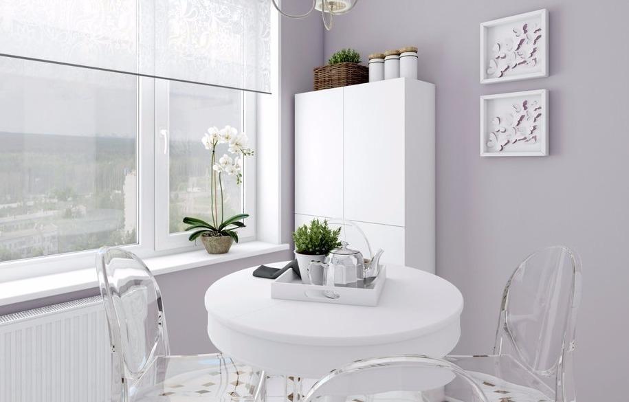 Дизайн спальни 12 кв м 145 фото реальный интерьер маленькой комнаты с лоджией или балконом как обставить узкую спальню в панельном доме