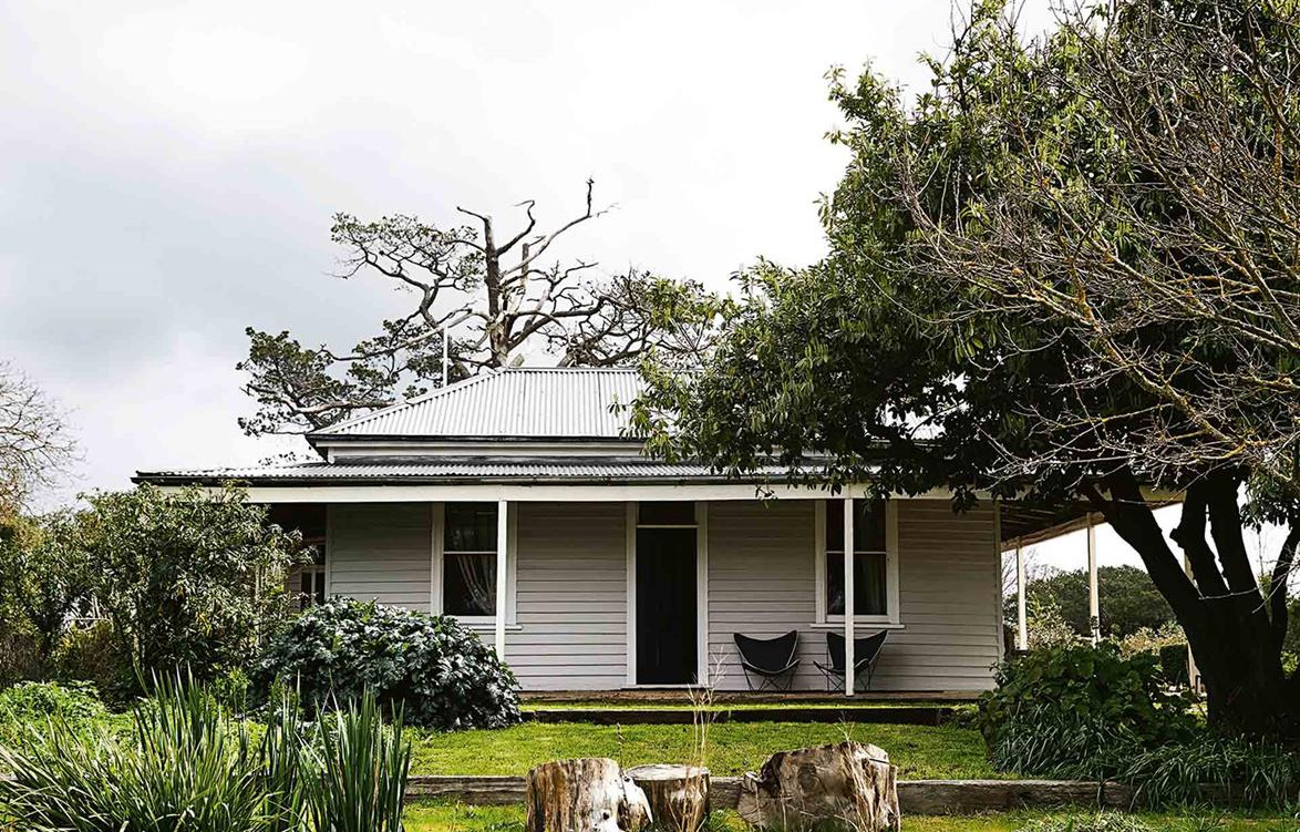 Как бюджетно украсить дом к Новому году: опыт дизайнера